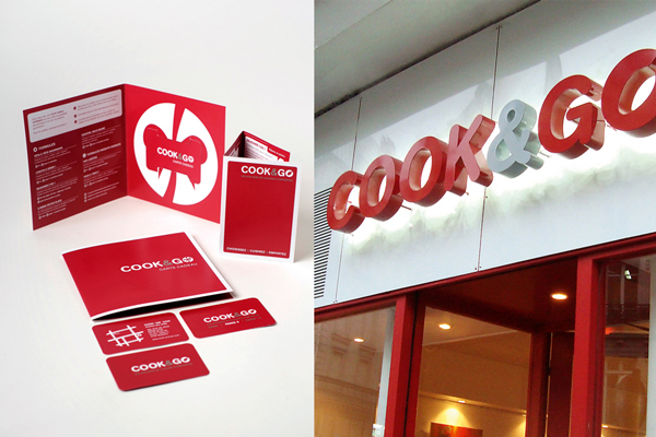 Cook&go
