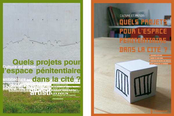 ARALD, Agence Rhône-Alpes pour le livre et la documentation