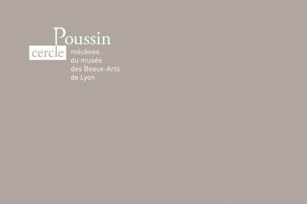 Cercle Poussin
