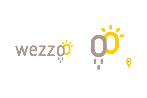 Wezzoo