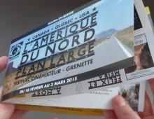 Cinémateur, Bourg-en-Bresse