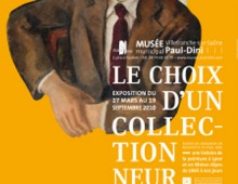 Musée municipal Paul-Dini, Villefranche-sur-Saône