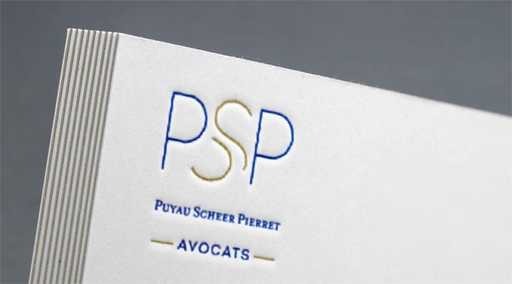 psp-logo v2