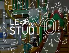 Le stud'Yo